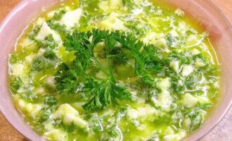Польский соус – пошаговый рецепт с фото