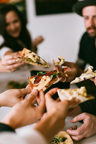 Испанская кухня – традиции